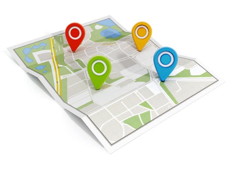 RTI #1 — Luca Bove: cos'è la Local Search e come sfruttarla per attirare nuova clientela nel tuo Ristorante