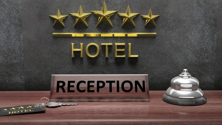 Guida pratica in 7 passi: Come trasformare i Portieri e le Receptionist degli Hotel in portentose macchine da passaparola