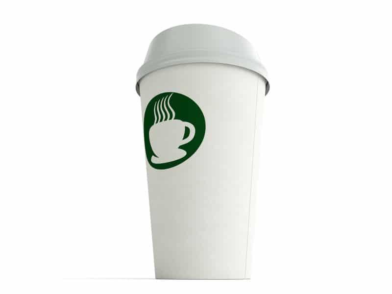 Perchè Starbucks apre in Italia solo adesso? E cosa succederà ai Bar?